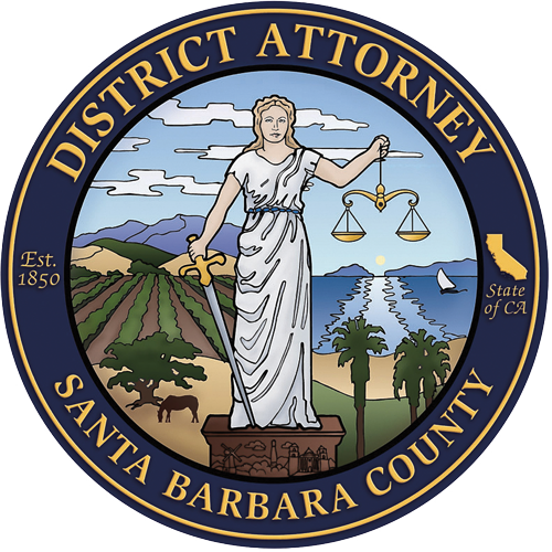 Santa Barbara County District Attorney