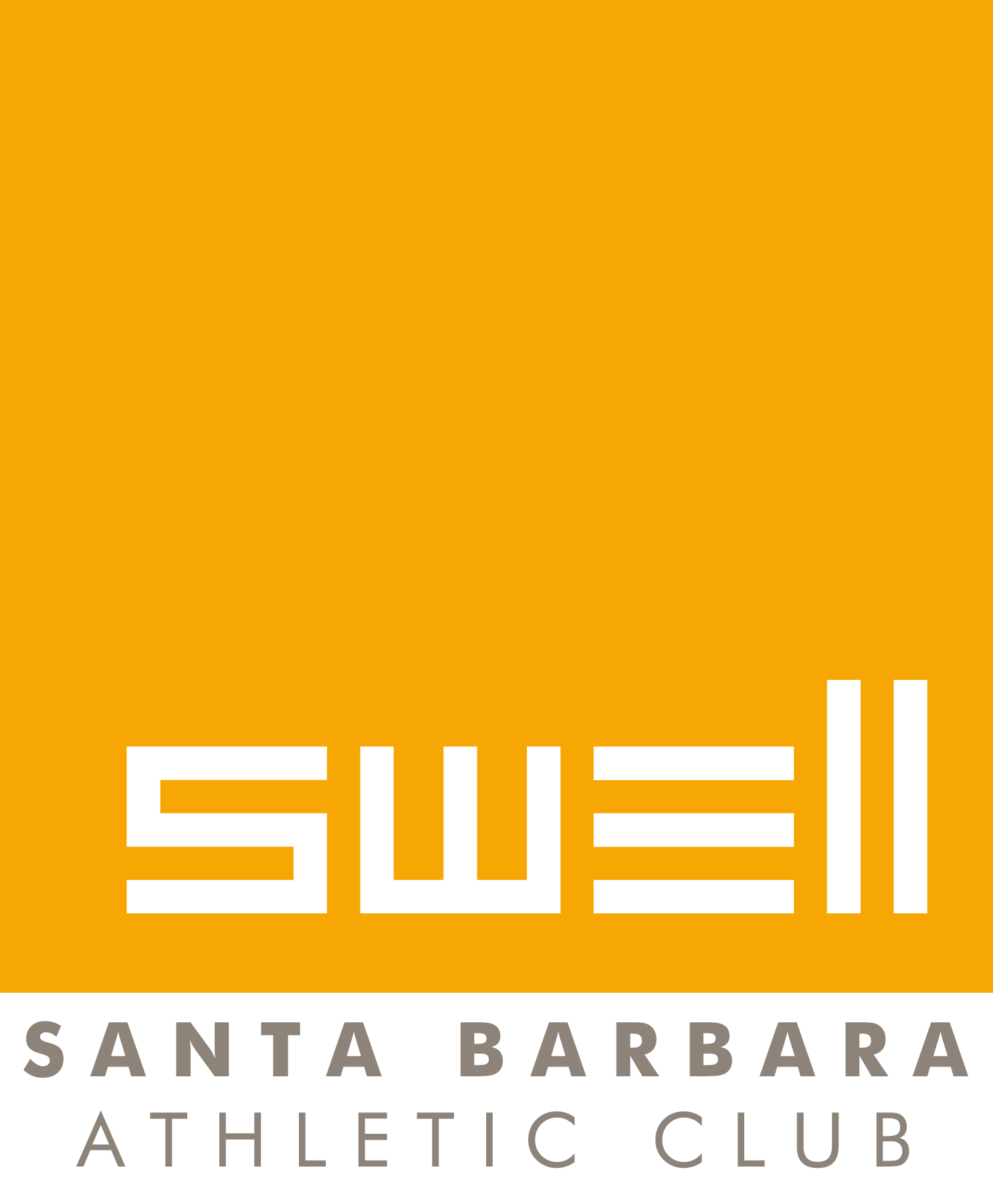 SWELL | Santa Barbara Athletic Club
