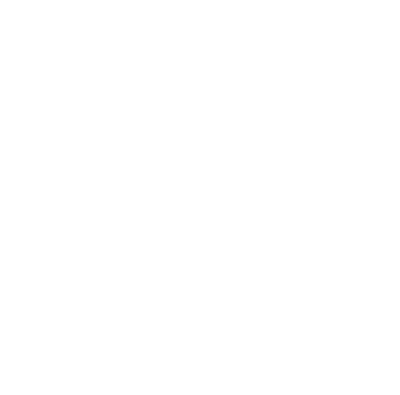 Summit for Danny